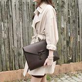 韓版公文包時尚職業文件大容量電腦包女側背手提簡約手拿包 igo 黛尼時尚精品