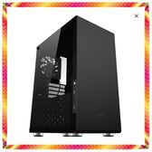 微星 Ryzen二代 R5-2600X 處理器 強顯GTX1060 6GB 鋁鎂合金機殼