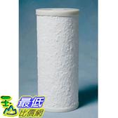 [美國直購] Multipure 濾心 (台灣叫 AsCB-WTP)  Water Filter Cartridge - CBTAS