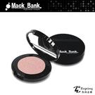 【Mack Bank】M06-198 亮...