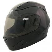 【東門城】GP5 683 素色(黑) 全罩式安全帽 (加大款)