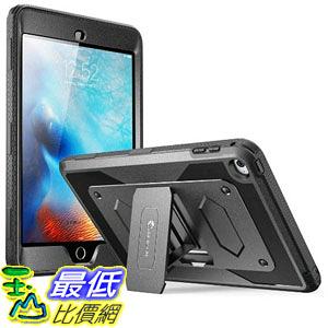 [美國直購] i-Blason 五色 Apple iPad Mini 4 Case Armorbox [Heave Duty] 立架式 平板 保護殼