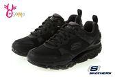 Skechers SRR PRO RESISTANCE 成人女款 台灣獨賣 回彈力慢跑鞋 運動鞋 R8225#黑色◆OSOME奧森鞋業