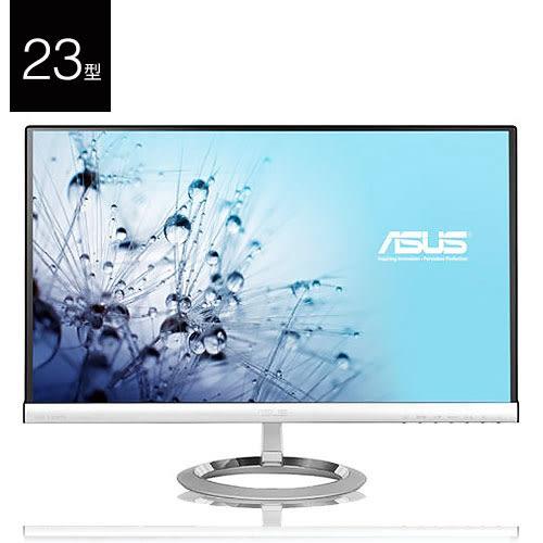 ASUS 華碩 MX239H 23型 Full HD AH-IPS LED 螢幕 液晶顯示器