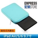 【妃航】iPad 5/6 Air/Pro...