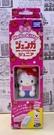 【震撼精品百貨】Hello Kitty 凱蒂貓~三麗鷗 KITTY 造型疊疊樂#18795