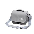 佳能相機包 單反單肩 微單攝影EOS90D70D80D 200D800D M50M6男6D2【618店長推薦】