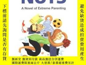二手書博民逛書店May罕見Contain NutsY256260 John O'farrell Grove P
