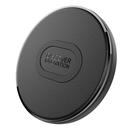 【愛瘋潮】NILLKIN mini 快速無線充電器 多項國際認證