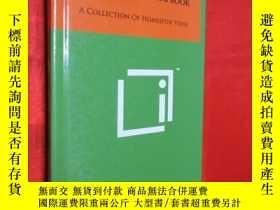 二手書博民逛書店Aunt罕見Mary s Scrapbook (硬精裝) 【詳見