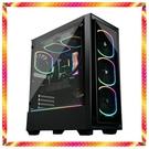 萬眾矚目 R5-5600X 極致處理器 ...