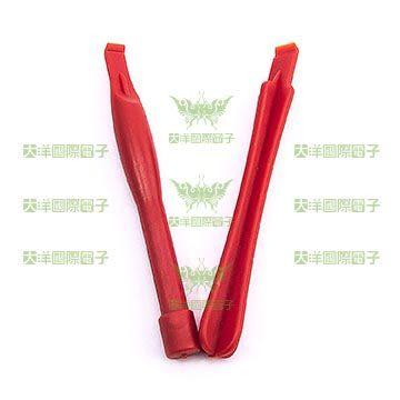 ◤大洋國際電子◢ 手機拆修工具組 6mm,8mm (藍/紅/綠) HTC Sony Samsung iPhone LG 0615