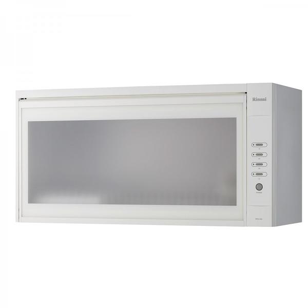 《修易生活館》林內 RKD-390 懸掛式烘碗機(LED按鍵) 90CM (不含安裝)
