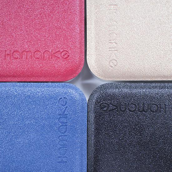 【導光視窗】ASUS ZenFone 3 ZE520KL Z017DA 5.2吋 休眠視窗皮套/書本式翻頁/保護套/支架斜立展示/軟套