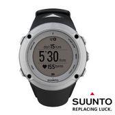 芬蘭 SUUNTO AMBIT 2 (拓野) 電腦腕錶『銀』 SS019650000