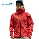 TERNUA 男GTX 3Layer 防水透氣外套1643204( 登山 露營 旅遊健行 風衣防水 )