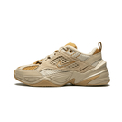 Air Monarch the M2K ...