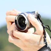遮光罩索尼40.5mm遮光罩微單A6300 5T A5000 A5100 A6000鏡頭16-50 1件免運