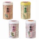 日本原裝 第一品牌藥湯漢方入浴劑 多款任選