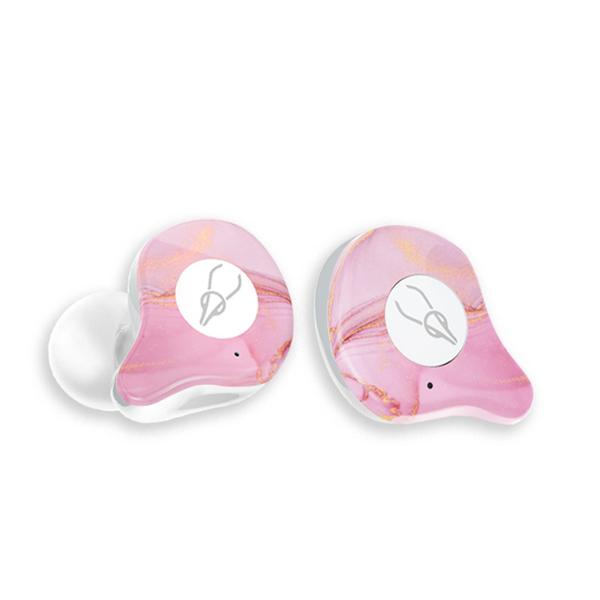 Sabbat E12 Ultra真無線藍芽耳機 真藍牙耳機【WitsPer智選家】