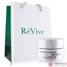 ReVive 極緻除皺眼霜(15ml)加送品牌提袋【美麗購】