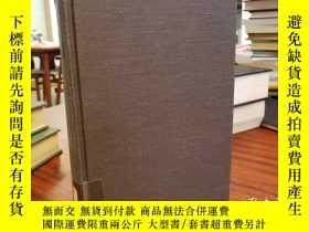 二手書博民逛書店Essays罕見on European LiteratureY94537 Ernest Robert Curt
