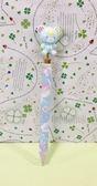 【震撼精品百貨】Little Twin Stars KiKi&LaLa Sanrio 雙星仙子原子筆-夢#53561