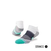 【蟹老闆】STANCE 高爾夫FEEL360 綠底 M258A18BIR