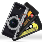 華碩 ROG2 遊戲手機2 手機殼 rog2 複古創意 保護殼 ASUS_I001DA 個性 軟殼 偽裝系列 保護套