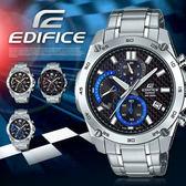 EDIFICE 高科技智慧工藝結晶賽車錶 EFR-557CD-1A casio EFR-557CD-1AVUDF
