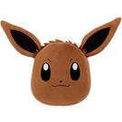 T-ARTS Pokemon GO 精靈寶可夢 Mocchi-Mocchi-麻吉好朋友臉型 伊布_ TA28538