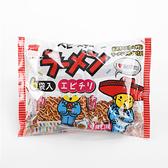 優雅食模範生點心餅分享包香辣6入組