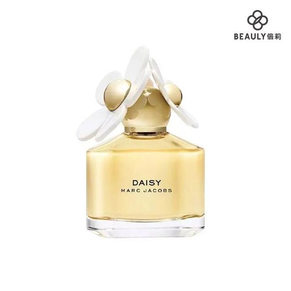 Marc Jacobs Daisy 小雛菊女性淡香水 50ml 《BEAULY倍莉》