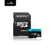 LOOKING 128G高速記憶卡 適用本賣場所有電子產品 行車記錄器 機車 汽車 紀錄器