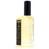 Histoires De Parfums 香水故事 Tubereuse 2 淡香精 60ML TESTER(平行輸入)[QEM-girl]