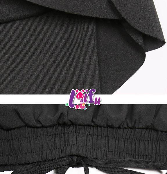 來福妹運動褲,B290短褲運動荷花運動褲路跑健身服運動褲子正品,單褲子售價450元