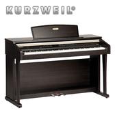 集樂城樂器 Kurzweil 科茲威爾 Mark Pro TWO I SR 專業數位鋼琴(胡桃木)