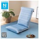 接觸涼感 和室椅專用墊 保潔墊 N COOL GIO I 21 NITORI宜得利家居