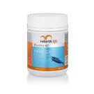 深海魚油膠囊 60錠(RL02)...