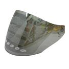 【東門城】ZEUS ZS609.607B 電鍍鏡片 強化鏡片