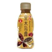 五洲生醫黑木耳露(紅棗口味)-箱購