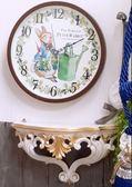 韓國骨董復古收納架置物架壁飾擺飾拍攝道具店面展示架053102通販屋