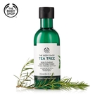 THE BODY SHOP茶樹淨膚調理水(250ML)百貨專櫃正貨 06112522