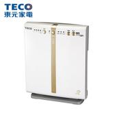 【TECO東元】負離子空氣清淨機 NN1601BD