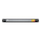【BMD】 BlackMagic Design Videohub Smart Control Pro 矩陣控制器 VHUB/WSC/PRO【公司貨】