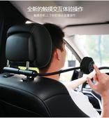交換禮物 專供K09車載無線藍芽耳機 4.1藍芽免提車載通話音箱 卡菲婭