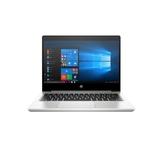 【綠蔭-免運】HP 430 G6/6GG43PA i5-8265U 13.3吋 筆記型電腦
