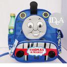 湯瑪士小火車造型 兒童後背包 愛德華 哈洛 亨利 鐵道迷 momo 親子婦幼 Thomas and Friends