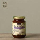 【俄羅斯原裝進口】 阿爾泰蕎麥生蜂蜜240G