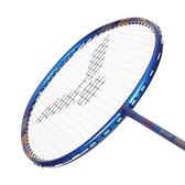 VICTOR 全面穿線拍-4U(羽毛球 羽球拍 訓練 勝利≡體院≡ DX-888H-F